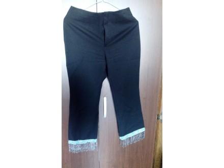 **VERTIGO pantalone**