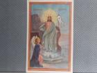 VOSKRESENIE HRISTOVO -The Resurrection of Christ