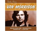 Van Morrison – Timeless Classics