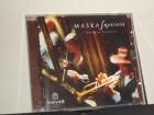 Various – Maska Sessions