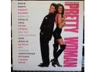 Various – Pretty Woman (Soundtrack)