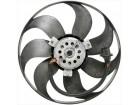 Ventilator Hladnjaka Motora Seat Ibica IV 1.2  1.4 1.6