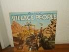 Village People – Cruisin