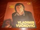 Vlado Vučković – Nocas Sam Tuzan / Nek Nocas Placu Ja