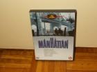 Woody Allen-MANHATTAN (NEMA SRPSKI TITL)