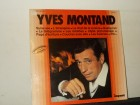 Yves Montand ‎– Yves Montand