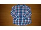 -`ZARA` košulja- 98 -kao NOVA