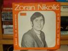 Zoran Nikolić – Kako Da Je Zaboravim