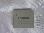 baterija  Canon   NB-4L