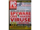 (c) PC Magazine br.4 Avgust 2004