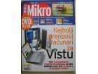 (c) PC World - MIKRO br.130 septembar 2007 - 09/2007