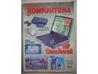 (c) Svet kompjutera br.187 - April 2000 - 4/2000
