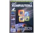 (c) Svet kompjutera br.264 - Septembar 2006 - 9/2006