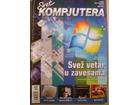(c) Svet kompjutera br.302 - Novembar 2009 - 11/2009