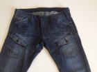 ---farmerke G-STAR RAW vel 30/30