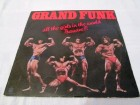 grand funk - all the girls in the world beware