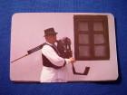 ! kalendarčić 1993, DDOR Novi Sad AD