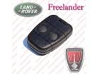 (l) Kuciste daljinca Freelander -06