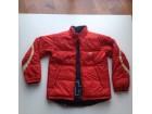 ---perjana jakna, dva lica HellyHansen bro16,176cm---