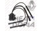 (r) Bobina Clio II 1.2 16v + kablovi