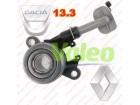 (r) Cilindar kvacila Laguna 2;Clio 3 donji
