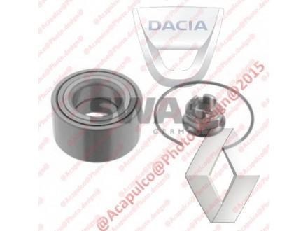 (r) Lezaj tocka pred. Dacia 37x72x37