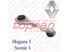 (r) Nosac motora Megane 95-03 koska