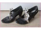 *s.Oliver* cipele - broj 36