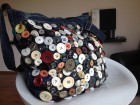 ---torba teksas (Turska)---