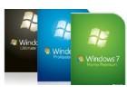 windowsi xp 7 8 10 velika akcija CITAJ
