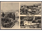 002 - Novi Pazar 1960 - Razglednica putovala