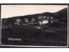 005 - Ribnica - Zlatibor 1931 - Razglednica putovala