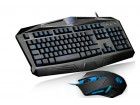 01125-Tastatura Jetion DKB089+Mis blue Gaming svetleca