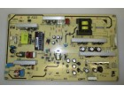01403-00045 Mrezna ploca za JVC LCD TV