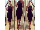 04)          Mala crna haljina ( VISE BOJA )