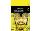 1 000 000 Evra-ili hiljadu druga noć 2003.,Stogoff,nova