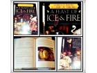 1.6.A Feast of Ice and Fire Cookbook