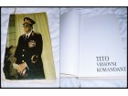 1.6.Tito, vrhovni komadant