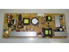 1-869-132-31 Mrezna ploca za SONY LCD TV