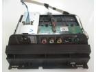 1-874-739-11 AV/Hdmi  input modul za Sony lcd tv