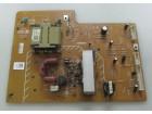 1-874-740-11 Mrezna/inverter za SONY LCD TV