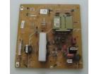 1-874-741-11 Mrezna/inverter za SONY LCD TV