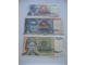 10.000, 500.000, 500.000.000 dinara 1993. (3 komada) slika 2