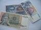 10.000, 500.000, 500.000.000 dinara 1993. (3 komada) slika 1