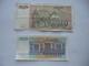 10.000 i 500.000.000 dinara 1993. (2 komada) slika 2