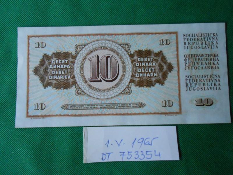 10 DINARA-DT 753354-/NUZ-20-A/