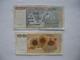 100.000 dinara 1993. i 500.000 dinara 1993. (2 komada)2 slika 2