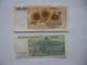 100.000 dinara 1993. i 500.000 dinara 1993. (2 komada) slika 2