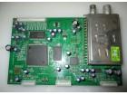 100-980000-20LF  Maticna/Tuner ploca za Hyundai LCD TV