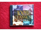 100% Classics Cinema Volume 8